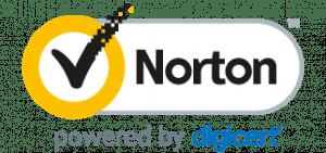 Waji Mental Healthcare Norton_PoweredbyDigiCert_3-13-20-300x141 Privacy Policy