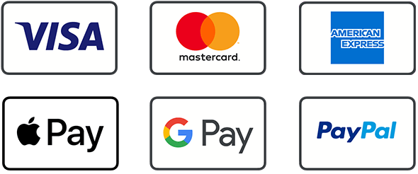 pay-icons