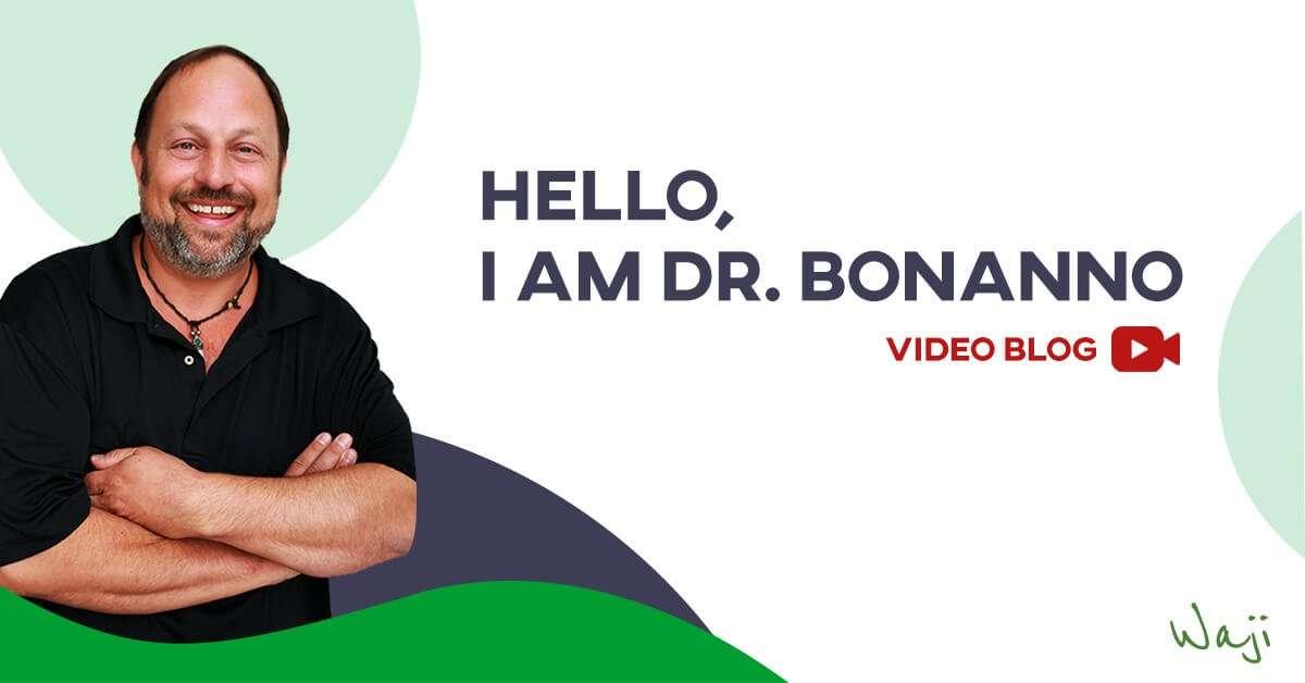 Waji Mental Healthcare Dr-B-Video-Blog-1200x268-1 About Me – Video #1