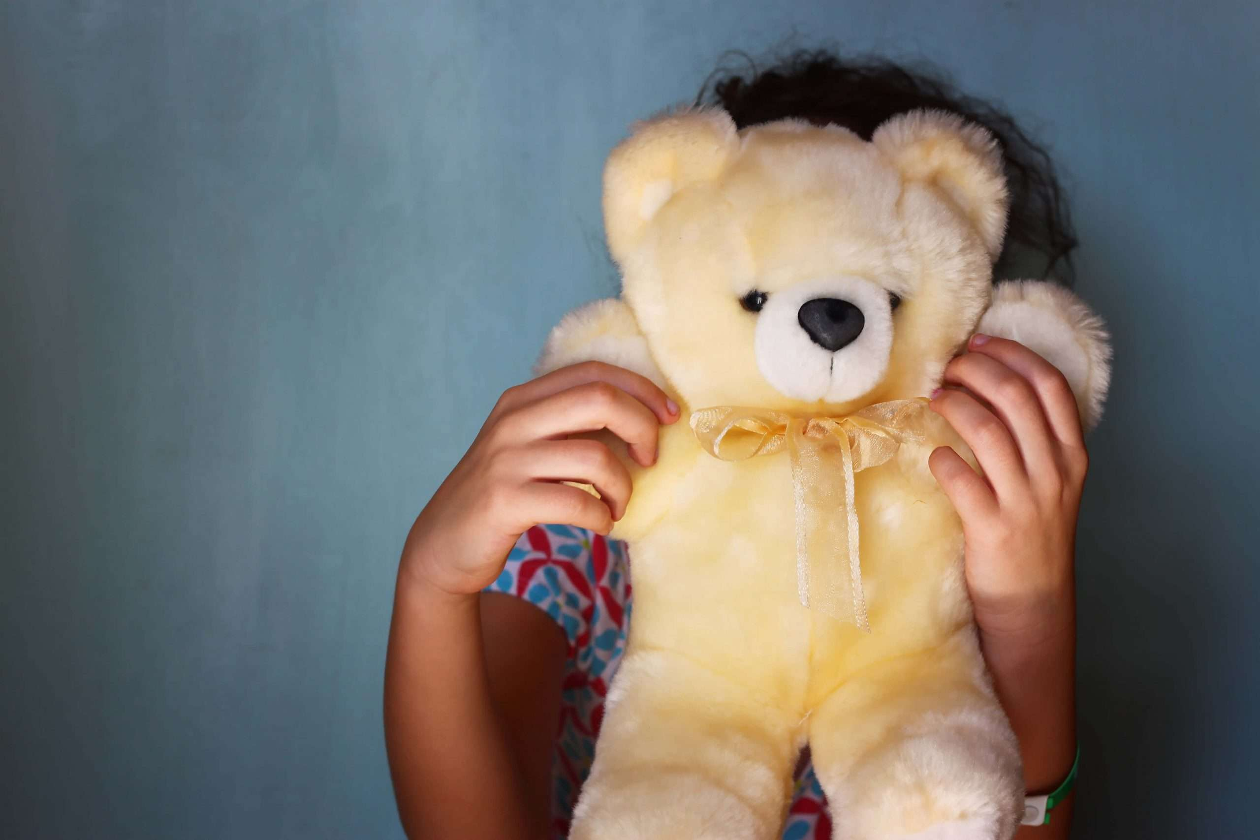 Waji Mental Healthcare Depositphotos_51-scaled Overcoming Child Abuse and Neglect
