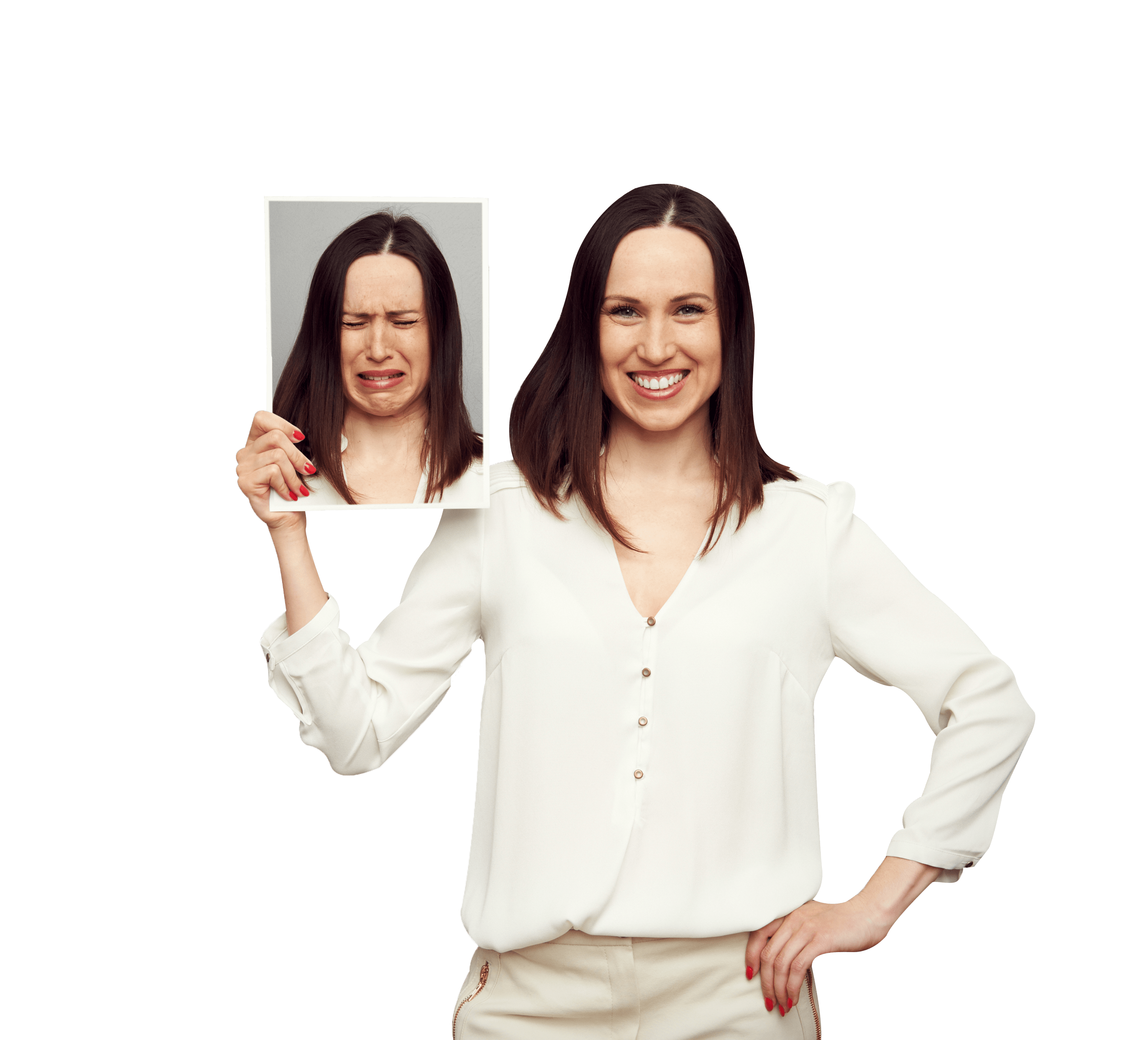 Waji Mental Healthcare Lady-for-Waji-Site-min-1 Waji Relieves PTSD Symptoms. Guaranteed!
