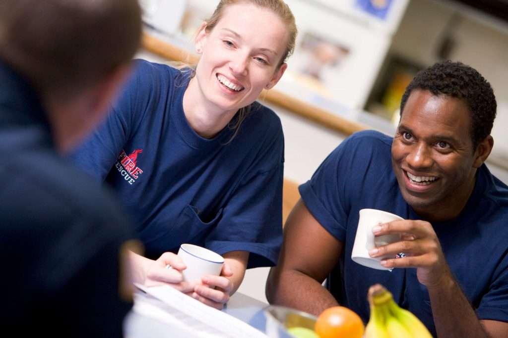 Waji Mental Healthcare firefighters-relaxing-in-the-staff-kitchen_HY8Kb00Hj-SBI-301057594-1-1024x683 Waji for First Responders