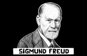 Waji Mental Healthcare 31-Sigmund-Freud-768x499-1-300x195 Why Talk Therapy Doesn't Work for PTSD