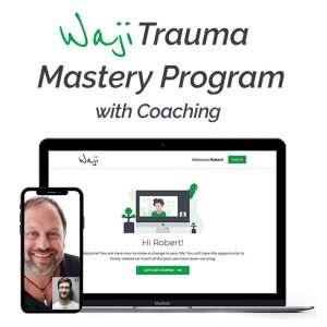 Waji Mental Healthcare Waji-Banner-800x800-Waji-Trauma-Mastery-Program-Coaching-300x300 Waji How it Works - | Waji Digital PTSD Treatment